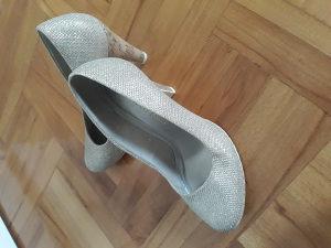 Cipele MARCO TOZZI