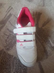 Adidas tene za djevojčice