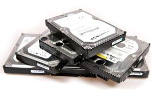 Hard disk, hard diskovi za racunar