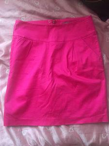 Ženska suknja - lindex