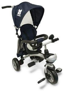 Triciklo za bebe