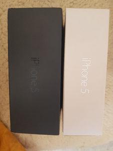 Kutija za Iphone