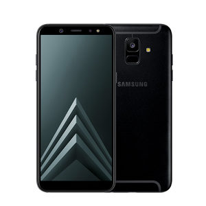 SAMSUNG GALAXY A6 2018 32GB