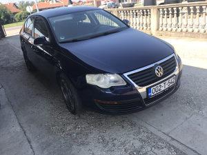 VW PASSAT 1.9 TDI ZAMENA NEEEEE
