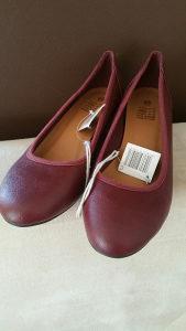 Zenske cipelice