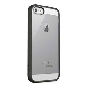 Belkin case za iPhone 5/5s