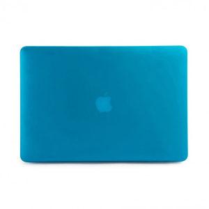 Tucano tvrdi oklop za MacBook 13″