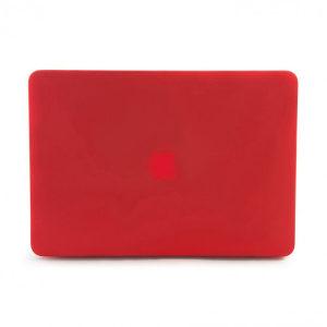 Tucano tvrda maska za MacBook 15″