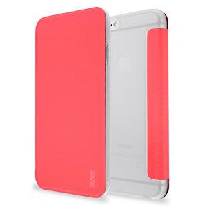 Artwizz SmartJacket za iPhone 6