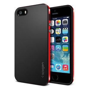 Spigen Case Hybrid Neo za iPhone 5/5s