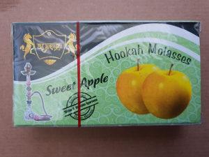 Okus arome duvan za nargilu šišu slatka jabuka