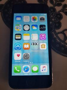 Iphone 5 otključan na mreže i icloud