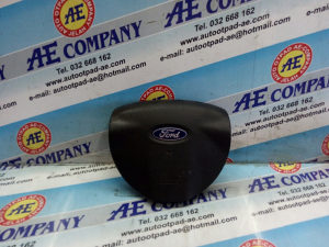 Airbag volana Ford Focus 09g AE 095