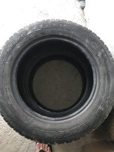 Gume 205/65R16C