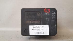 ABS ELEKTRONIKA VW GOLF 4 > 97-03 1C0907379L