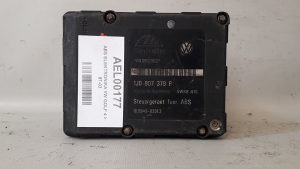 ABS ELEKTRONIKA VW GOLF 4 > 97-03 1J0907379P