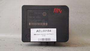 ABS ELEKTRONIKA VW POLO > 01-05 6Q0907379E