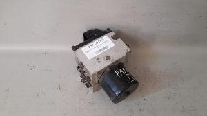ABS ELEKTRONIKA VW PASSAT B6 > 05-10 3C0614109AF
