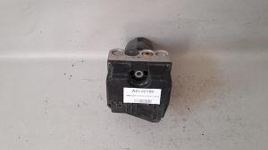 ABS ELEKTRONIKA AUDI A4 > 94-99 8D0614111