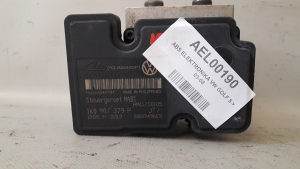 ABS ELEKTRONIKA VW GOLF 5 > 03-08 1K0907379P