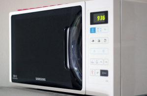 Samsung TDS mikrovalna - Keramicka 20l