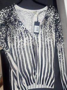 """Nov ženski džemper """"Guess"""", S I L vel."""