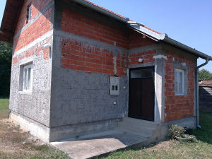 Kuća Bijeljina