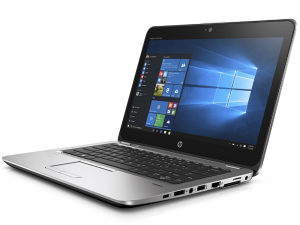 HP Elitebook 725 (820) G3