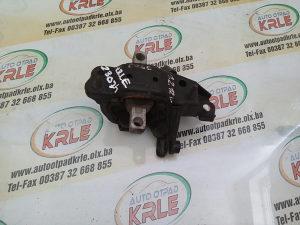 Nosac mjenjaca Polo Okac 1.2 12V 6Q0199555AC KRLE 23074