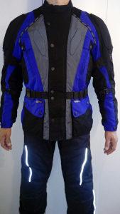 Odijelo za motor Ixs yamaha suzuki honda kawasaki