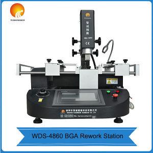 BGA radna stanica WDS-4860