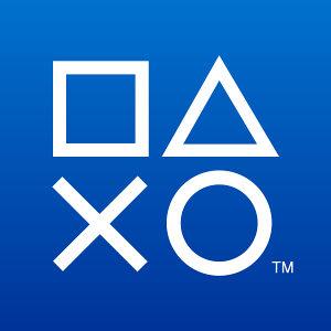 Sve igre za PS1 PS2 PS3 PS4