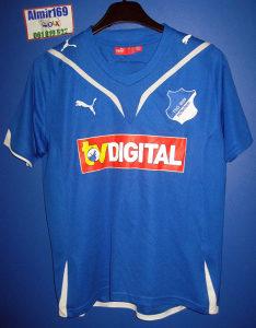 Dječiji dres TSG Hoffenheim - Puma original