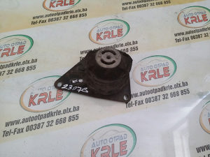 Nosac motora Polo Klasik 1.0 MPI 6N0199262H KRLE 23078