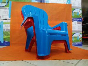 Djecije stolice/stolice za djecu/stolica l NOVO