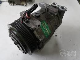 kompresor klime alfa 147/156 0644358244