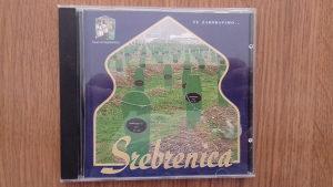 CD SREBRENICA
