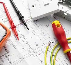 Posao - Elektroinstalater