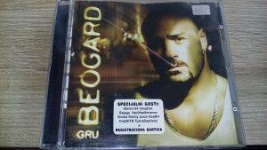CD Rap_ Gru-Beogard original