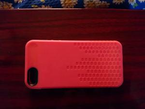 iphone 5s gel maske oklopi