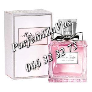 Christian Dior Miss Dior Blooming Bouquet 30ml ... Ž 30 ml