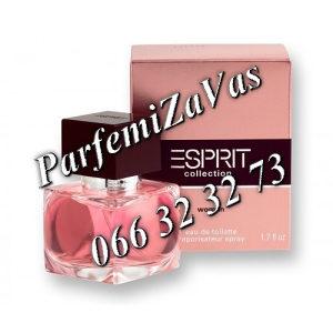 Esprit Collection 15ml ... Ž 15 ml