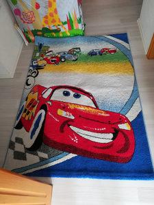 Djeciji tepih