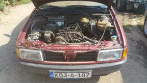 Acura 80