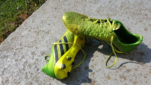 Kopačke Predator Adidas