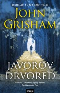 Javorov drvored - John Grisham