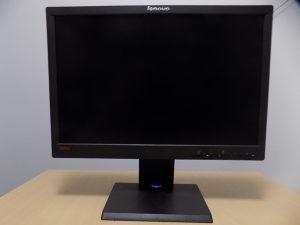 Lenovo lcd monitor 19