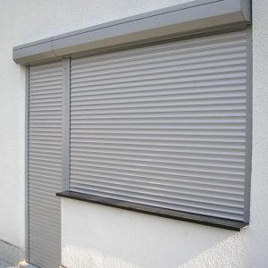 Alu roletne, komarnici, vrata, prozori, pvc stolarija