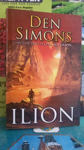 ILION / DEN SIMONS