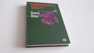 Grozdanin kikot - Hamza Humo